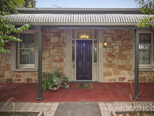 26 Edward Street, Norwood, SA 5067