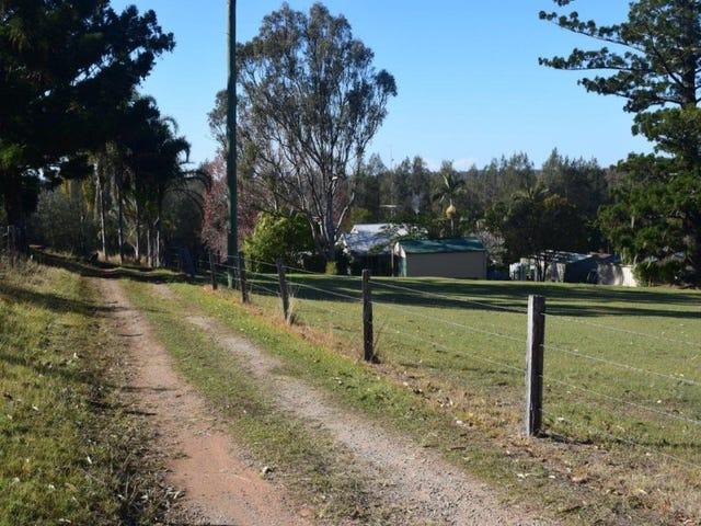 16 East Street, Eatonsville, NSW 2460