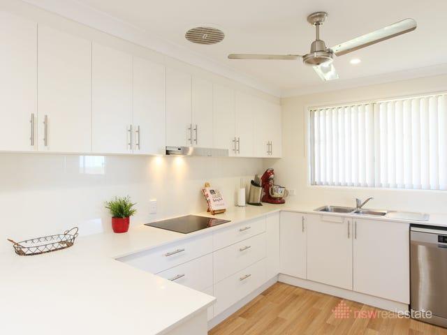 29 Redwood Street, Coffs Harbour, NSW 2450