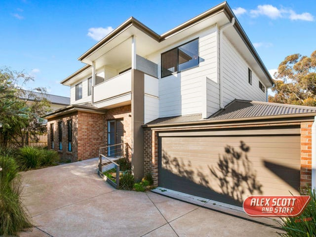 35B JENNER AVENUE, Cowes, Vic 3922