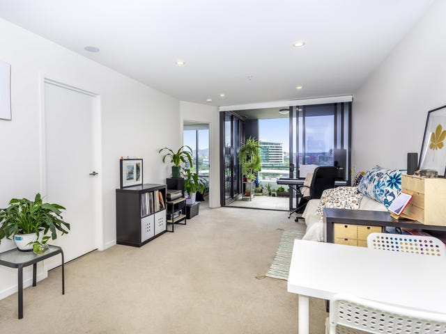 10810/25 Bouquet Street, South Brisbane, Qld 4101