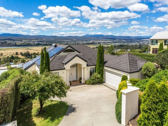 30 Allison Avenue, Riverside, Tas 7250