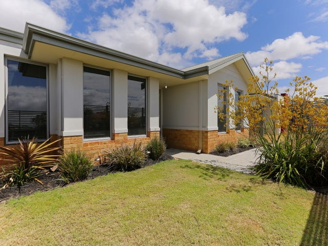 3 Oriel Lane, Piara Waters, WA 6112