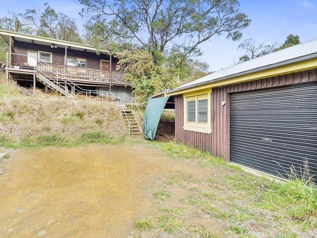 41 Quarry Road, Mornington, Tas 7018