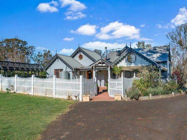 124 Littlefields Road, Mulgoa, NSW 2745