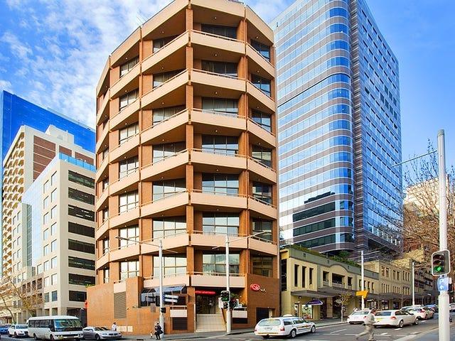306/132 Sussex Street, Sydney, NSW 2000