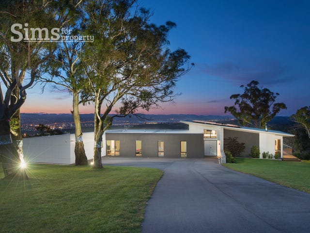 33 Escarpment Drive, St Leonards, Tas 7250