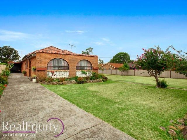 191 Newbridge Road, Chipping Norton, NSW 2170