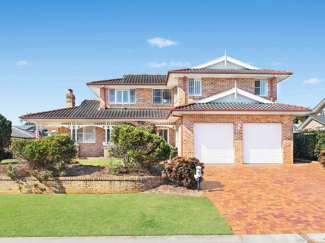 91 Panorama Drive, Alstonville, NSW 2477
