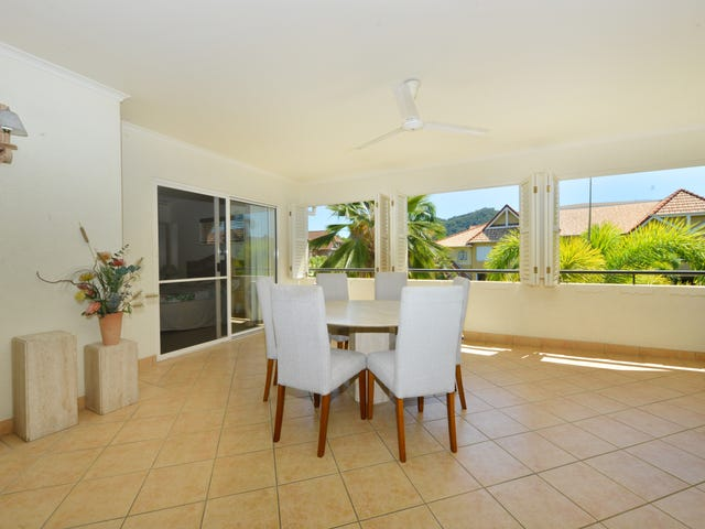 409/2 Greenslopes Street, Cairns North, Qld 4870