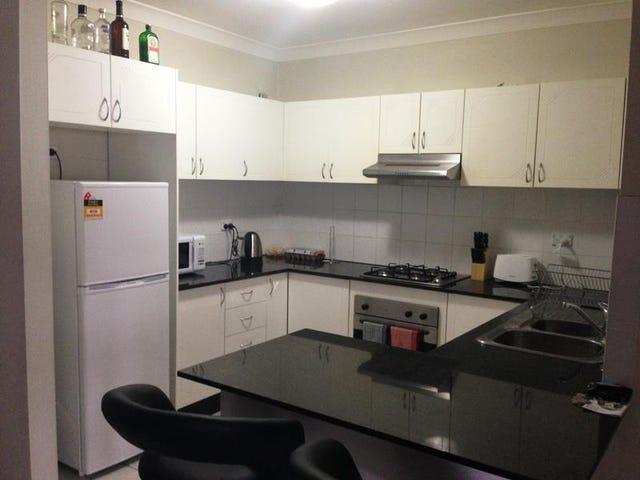 7/120 Platform Street, Lidcombe, NSW 2141
