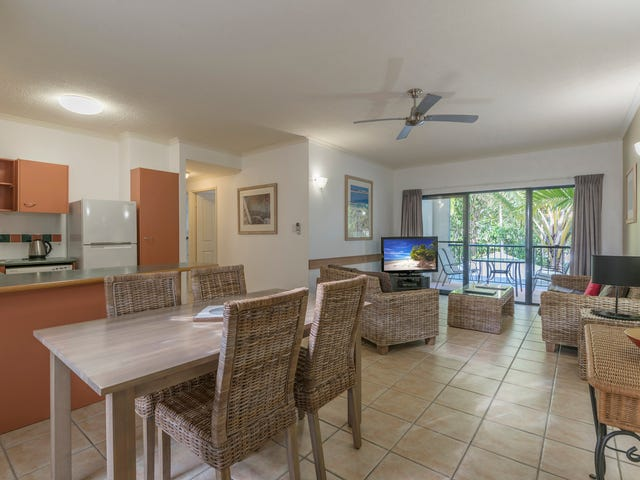 206/69-71 Davidson, Port Douglas, Qld 4877