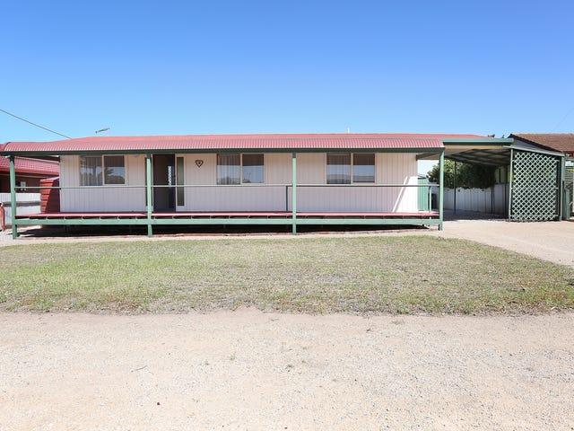34 High Street, Ardrossan, SA 5571