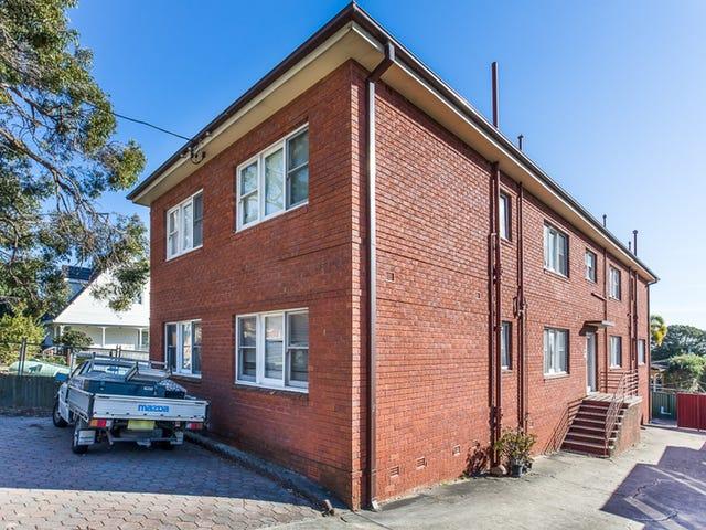 2/35 Denman Avenue, Woolooware, NSW 2230