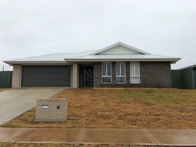 1 Hazelwood  Drive, Forest Hill, NSW 2651