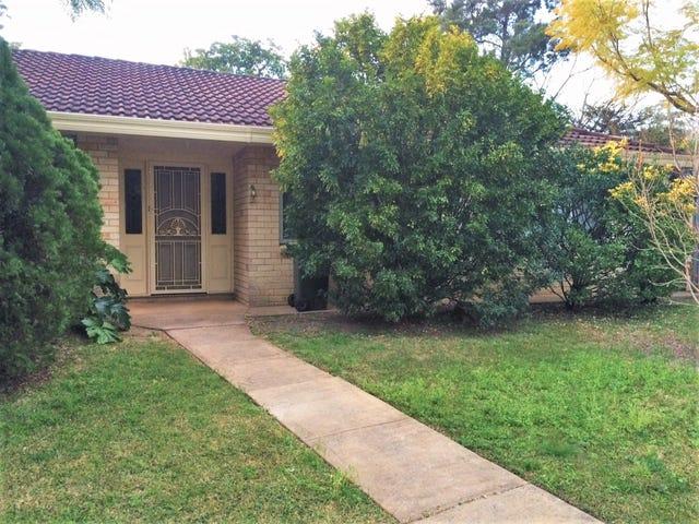 35 Moore Street, Glenbrook, NSW 2773