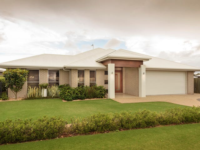 186 Nelson St, Kearneys Spring, Qld 4350