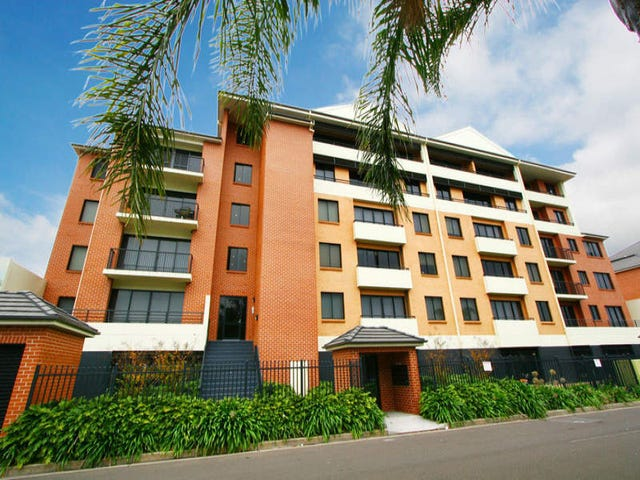 155/214-220 Princes Highway, Fairy Meadow, NSW 2519