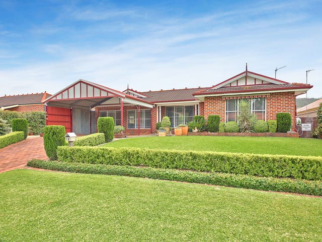 14 Magnolia Drive, Picton, NSW 2571