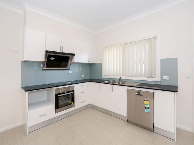 1 Bebe Avenue, Revesby, NSW 2212