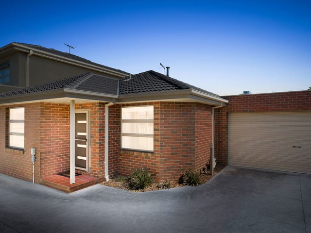 3/52 Fraser Street, Airport West, Vic 3042
