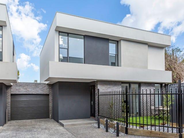 6/63 Hyde Street, Footscray, Vic 3011