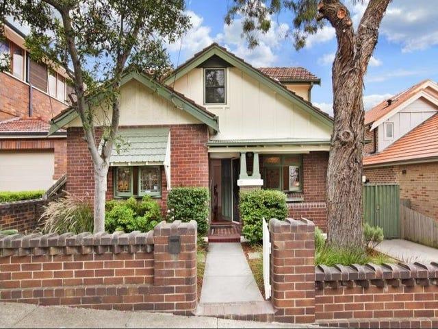 17 Gears Ave, Drummoyne, NSW 2047