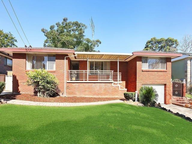 47 Quintana Avenue, Baulkham Hills, NSW 2153