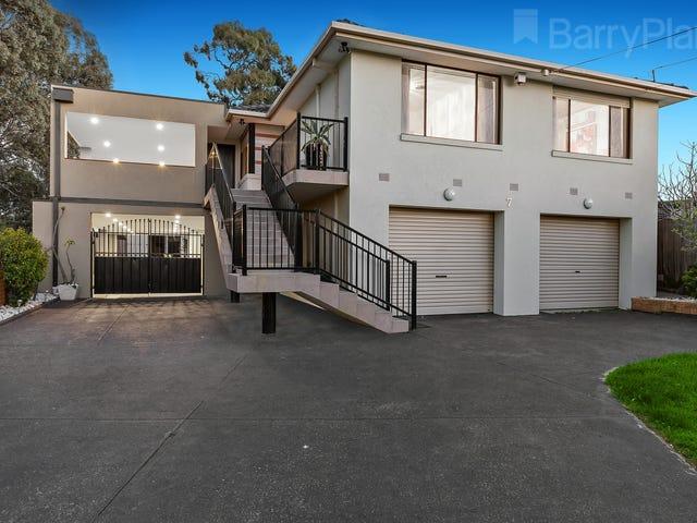 7  Berringa Court, Bundoora, Vic 3083