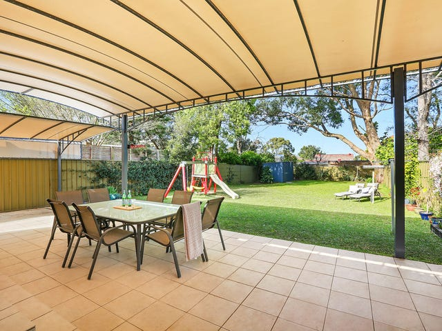 29 Alpha Road, Willoughby, NSW 2068