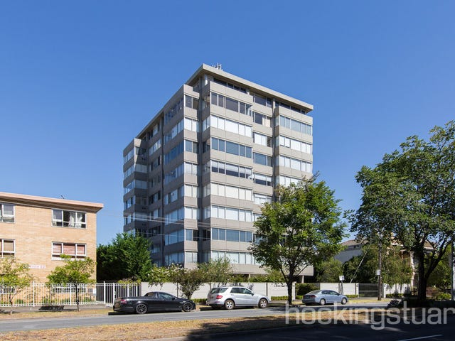 21/50 Canterbury Road, Middle Park, Vic 3206