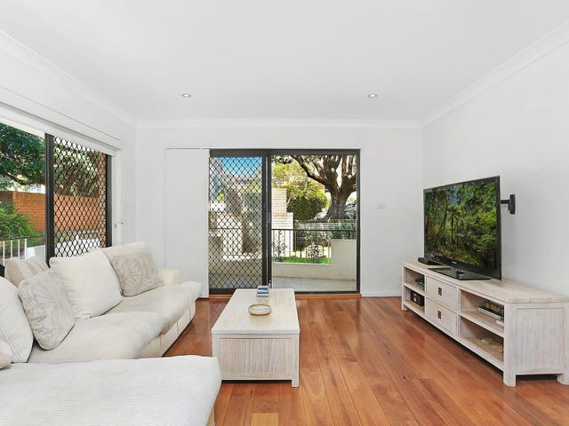 1/82 Oaks Avenue, Dee Why, NSW 2099