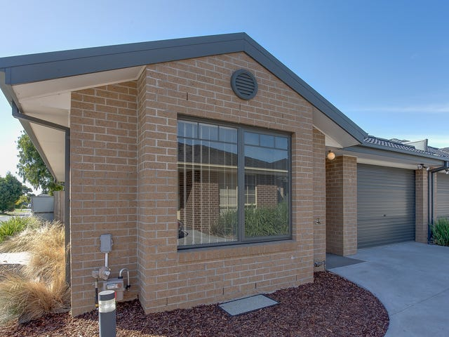 Unit 13/10 Kingfisher Court, Hastings, Vic 3915