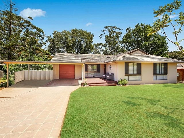 26 Hamlyn Drive, Port Macquarie, NSW 2444