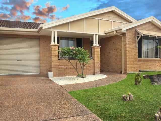 60 Blueridge Drive, Blue Haven, NSW 2262