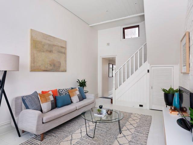35 Cameron Street, Birchgrove, NSW 2041