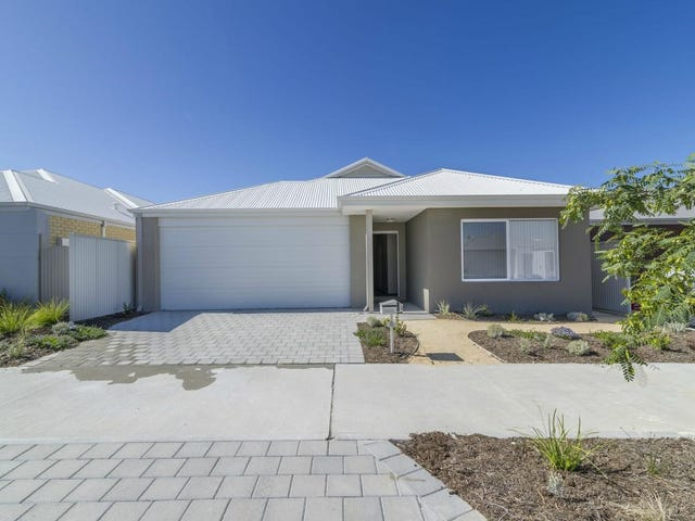 5 Melbourne Loop, Clarkson, WA 6030