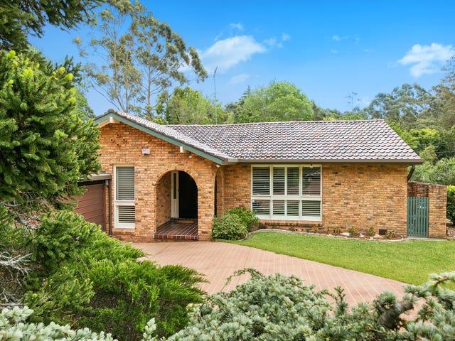 43 Wyomee Avenue, West Pymble, NSW 2073