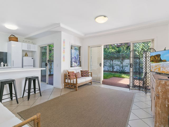 2/78 Lawson Street, Morningside, Qld 4170