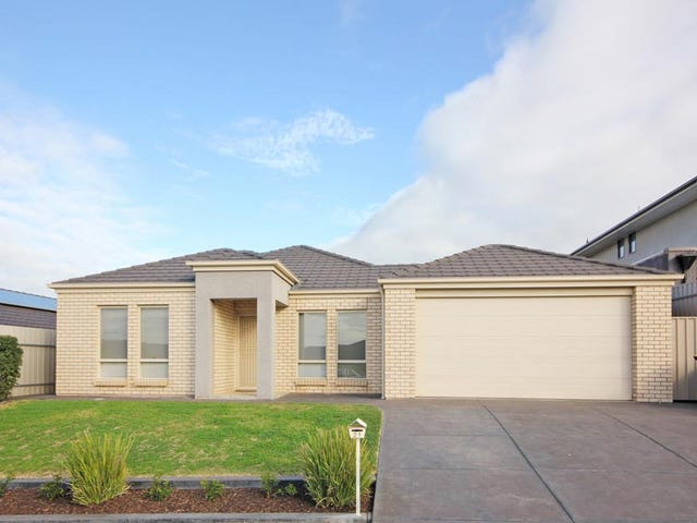 21 Kingston Circuit, Seaford Rise, SA 5169