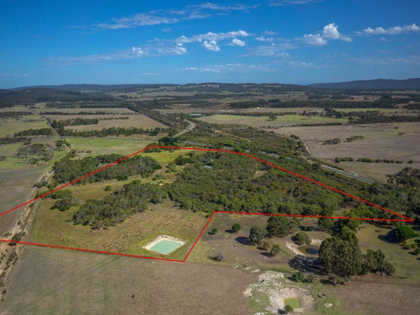 50708 South Coast Highway Highway, Youngs Siding, WA 6330