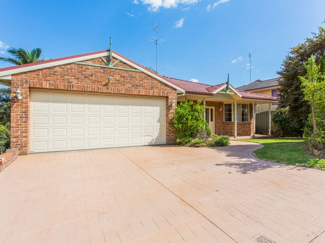 3 Majella Close, Eleebana, NSW 2282