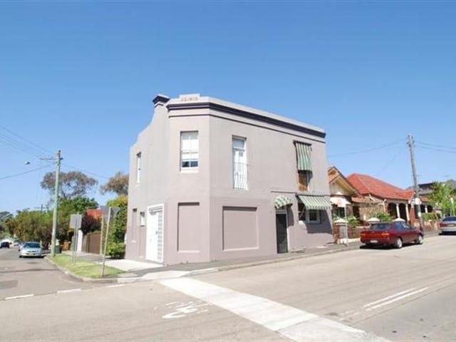 123 Balmain Rd, Leichhardt, NSW 2040