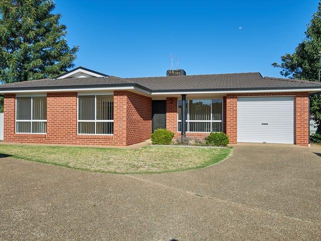 11 Bulolo Street, Ashmont, NSW 2650