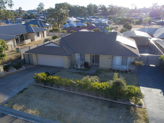 67 Highview Avenue, Gatton, Qld 4343