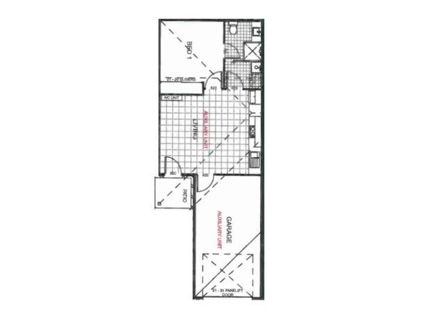 18B Conifer Avenue, Brassall, Qld 4305