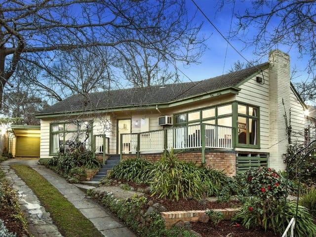 16 Orchard Grove, Heathmont, Vic 3135