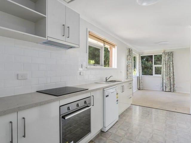 7A Waimea Avenue, Sandy Bay, Tas 7005
