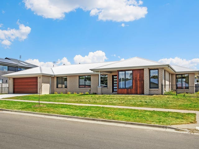 20 Hillview Drive, Brown Hill, Vic 3350