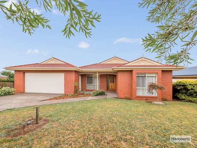 2 Cypress Court, Drouin, Vic 3818